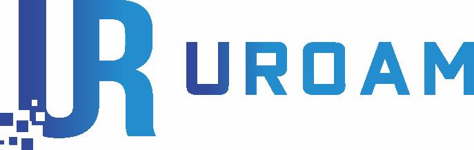 UROAM